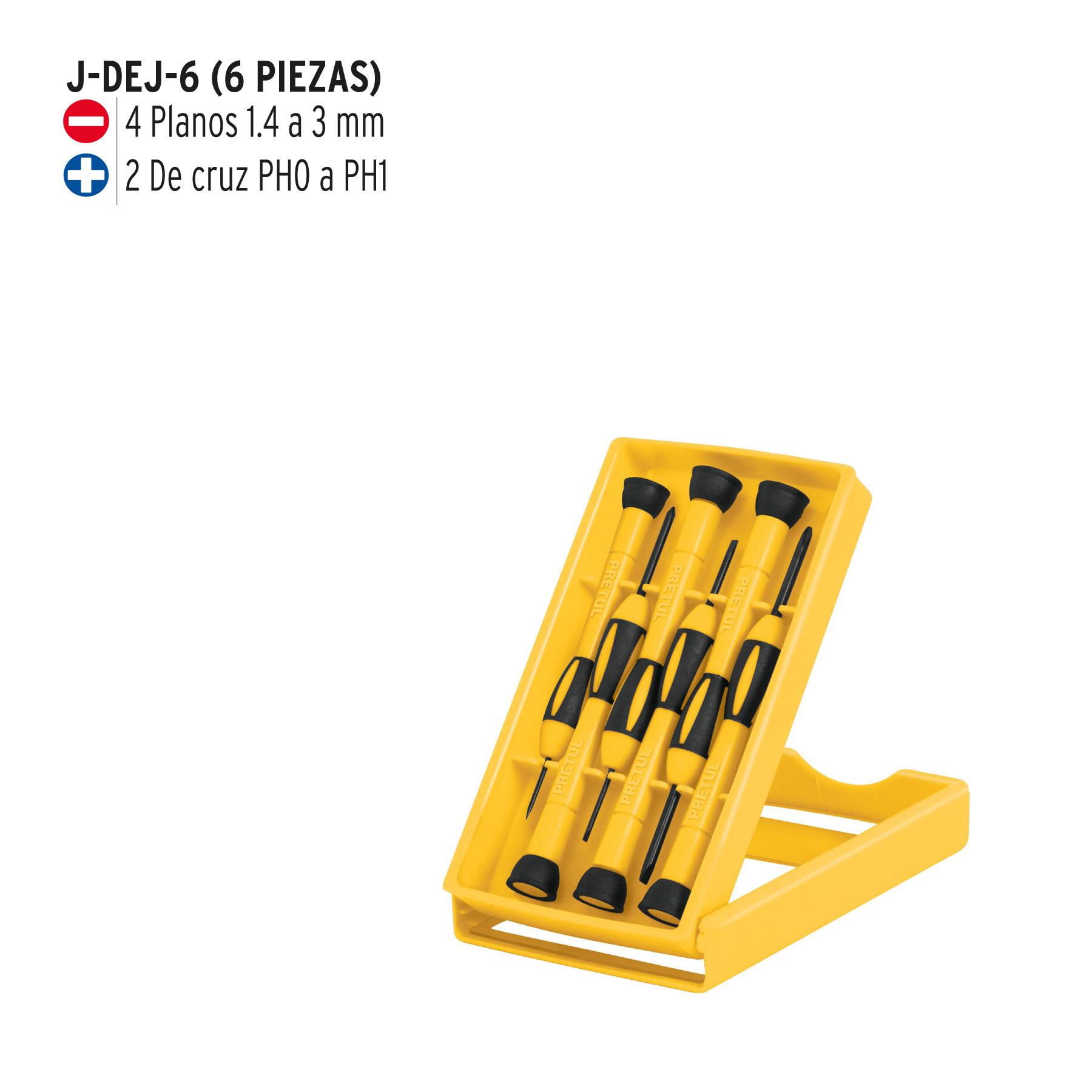 J-DEJ-6+D1