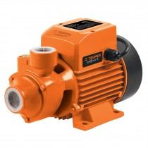 Bomba eléctrica periférica para agua 1/2 HP, Truper Expert