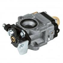 Carburador para DES-330