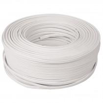 Cordones dúplex flexibles SPT, 100 m