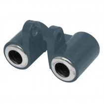 Repuesto de corredera para cortadores de azulejo, CAZ40/60B