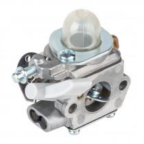 Carburador para sopladora 26