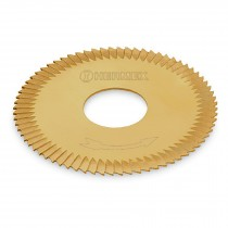 Disco cortador para DUP-300, U