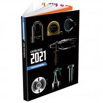 Catálogo Truper 2021 precio distribuidor