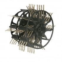 Rodillo de repuesto para TIRO-G