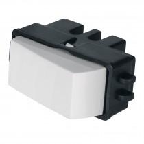 Interruptor de 3 vías, Volteck Basic
