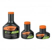 Aceites sintéticos para motor de 2 tiempos