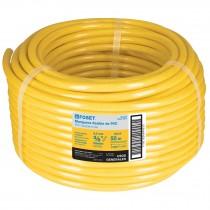 """Manguera flexible para gas 3/8"""", sin conexión, 50 m"""