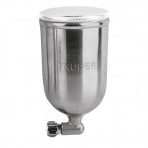 Vaso aluminio de repuesto para PIPI-420