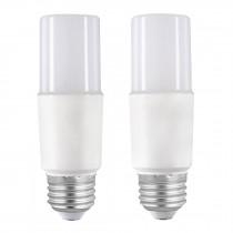 Lámparas de LED tipo barra
