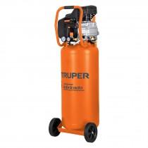 Compresor vertical 80 L, 3-1/2 HP (potencia máxima), 127 V