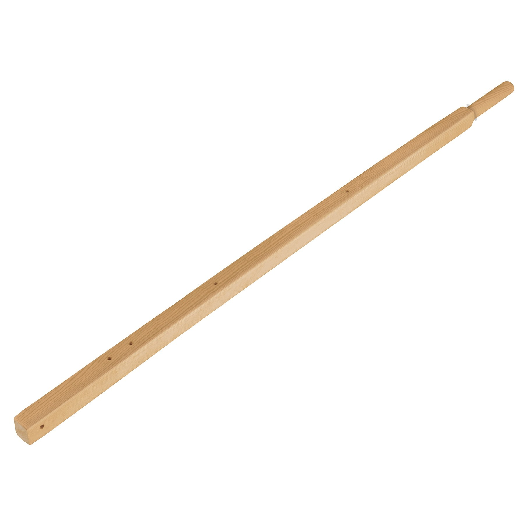 "Bastidor de madera 1-5/8"""