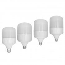 Lámparas de LEDS Alta potencia
