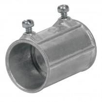 Coples para tubo conduit