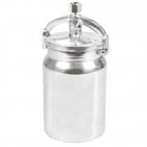 Vaso aluminio de repuesto para PIPI-320