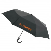 Paraguas de 100 cm