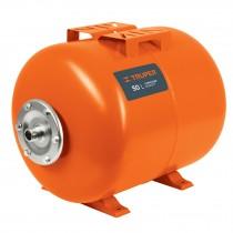 Tanque para bomba hidroneumática HIDR-1/2X50