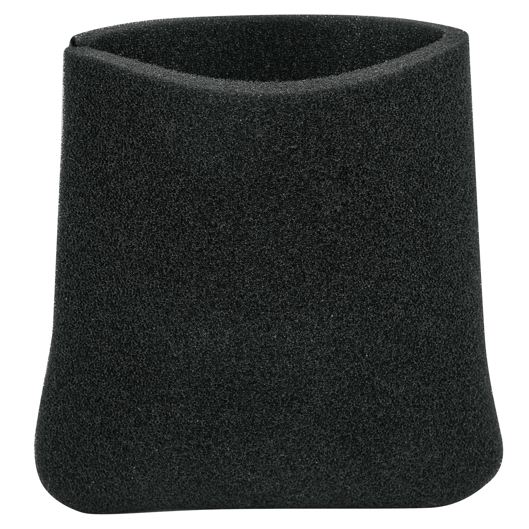 Filtro de esponja para aspiradora ASPI-08X y ASPI-16X