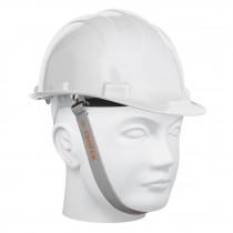 Barboquejo para casco de seguridad industrial