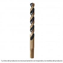 Broca de alta velocidad 12.5 mm