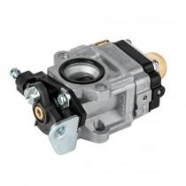 Carburador para DES-520