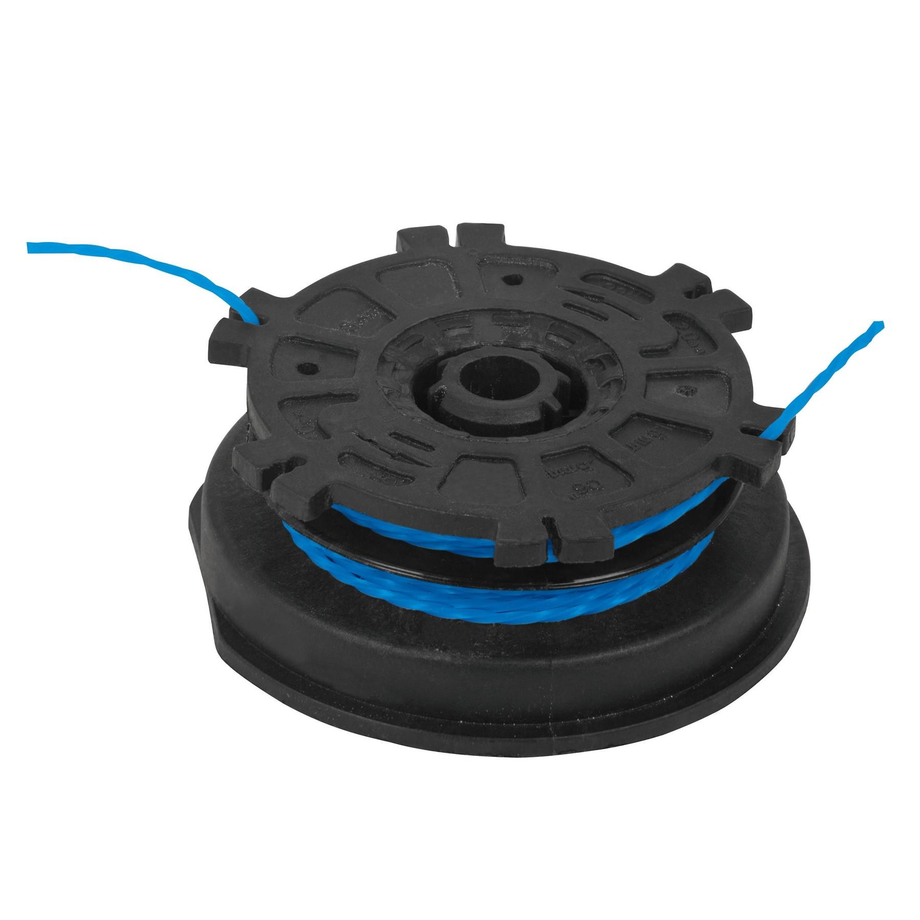 Repuesto de carrete de hilo para desbrozadoras DES-600
