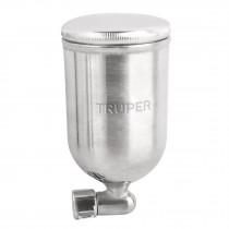 Vaso aluminio de repuesto para PIPI-400
