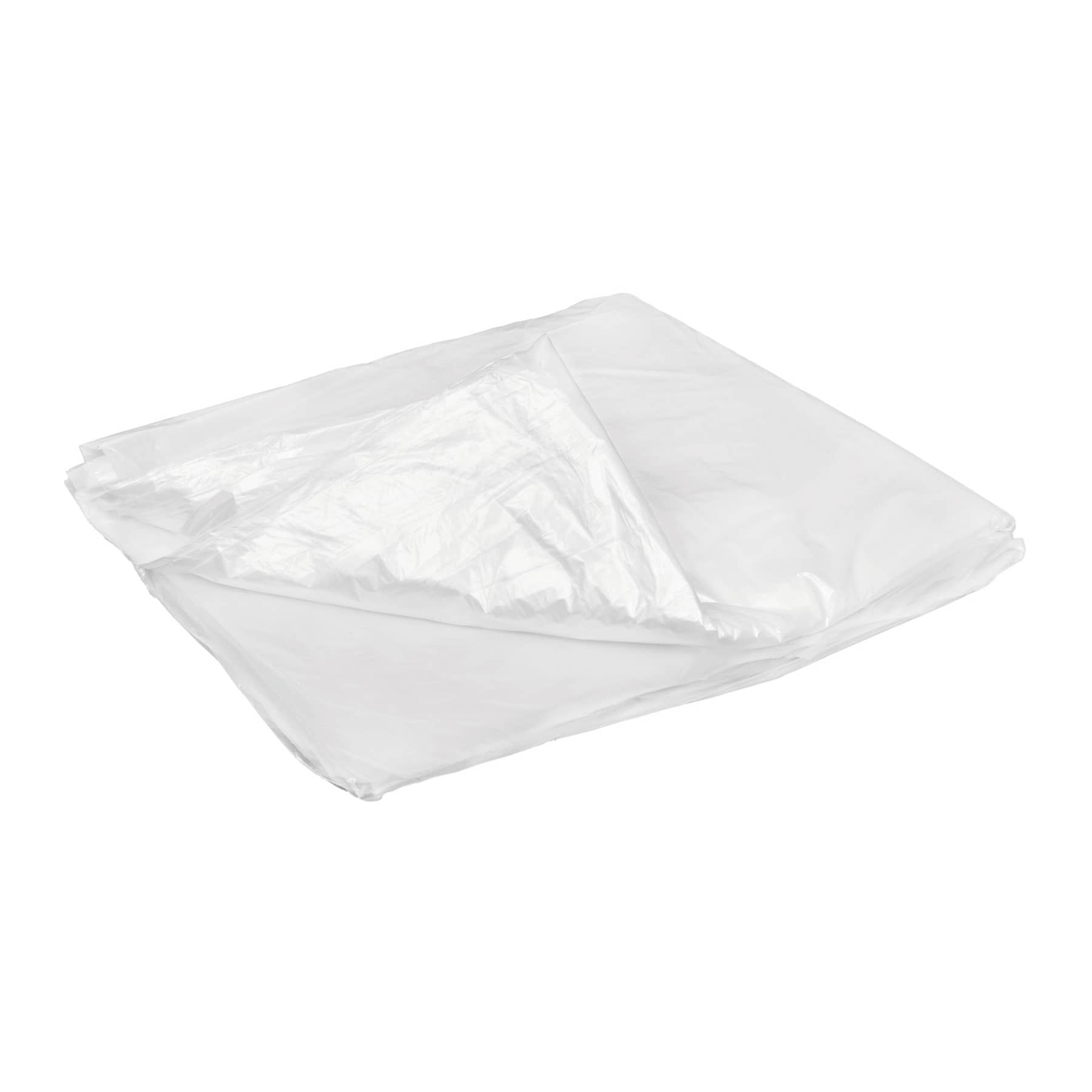 Plastiprotector 10 m2, uso rudo