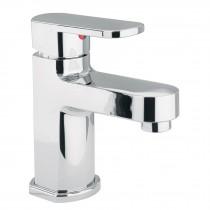 Monomando de ABS para lavabo, Basic