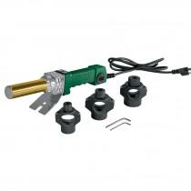 Termofusora 800W para PPR con dados de 20,25 y 32mm, Basic