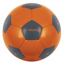 Balón de fútbol, No. 4