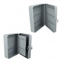 Cajas para llaves