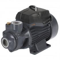 Bomba eléctrica periférica para agua 1/2 HP
