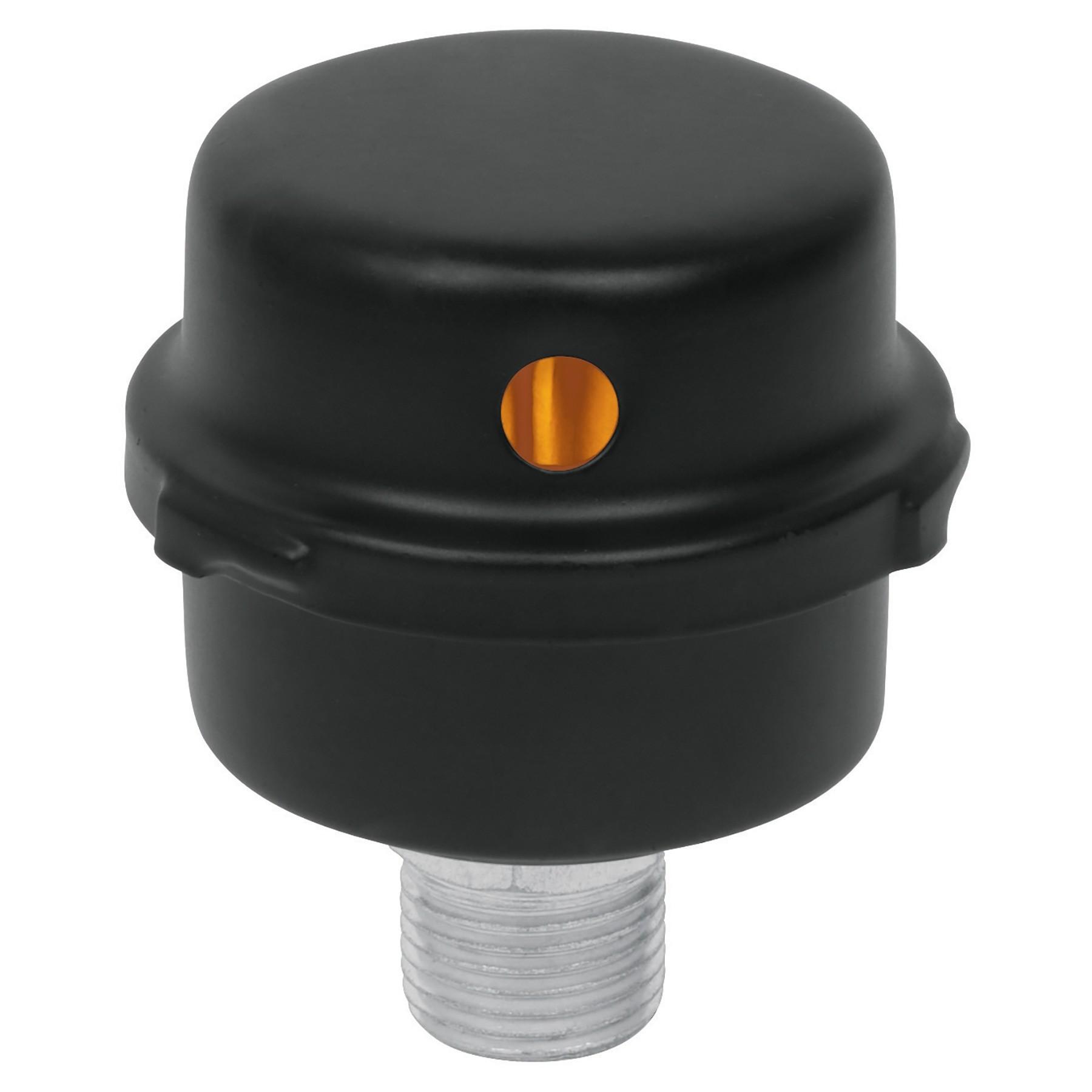 Filtro de aire para compresores 25/50L