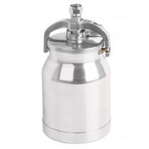 Vaso aluminio de repuesto para PIPI-330