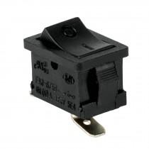 Interruptor de repuesto para PULA-P