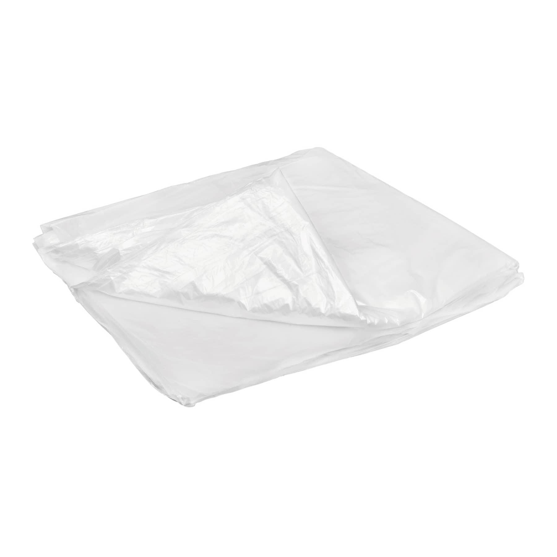 Plastiprotector 15 m2, uso ligero