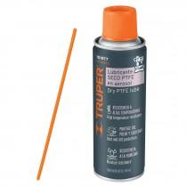 Lubricante seco PTFE en aerosol 240 ml