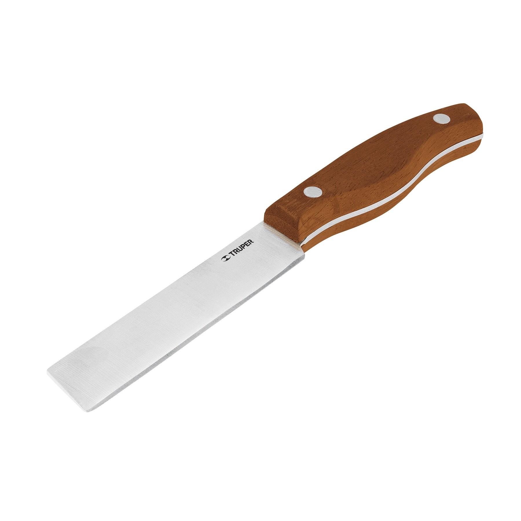 """Cuchillo para electricista, 6"""""""