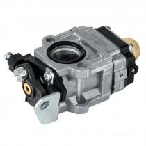 Carburador para DES-63