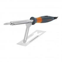 Cautín, tipo lápiz de 100 W, dual, industrial