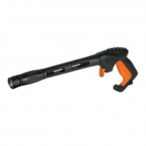 Pistola para LAVA-2000T