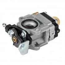 Carburador para DES-430