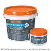 Grasa de litio multiusos 3.5 kg