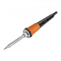 Cautín profesional para electrónica de 25 Watts tipo lápiz