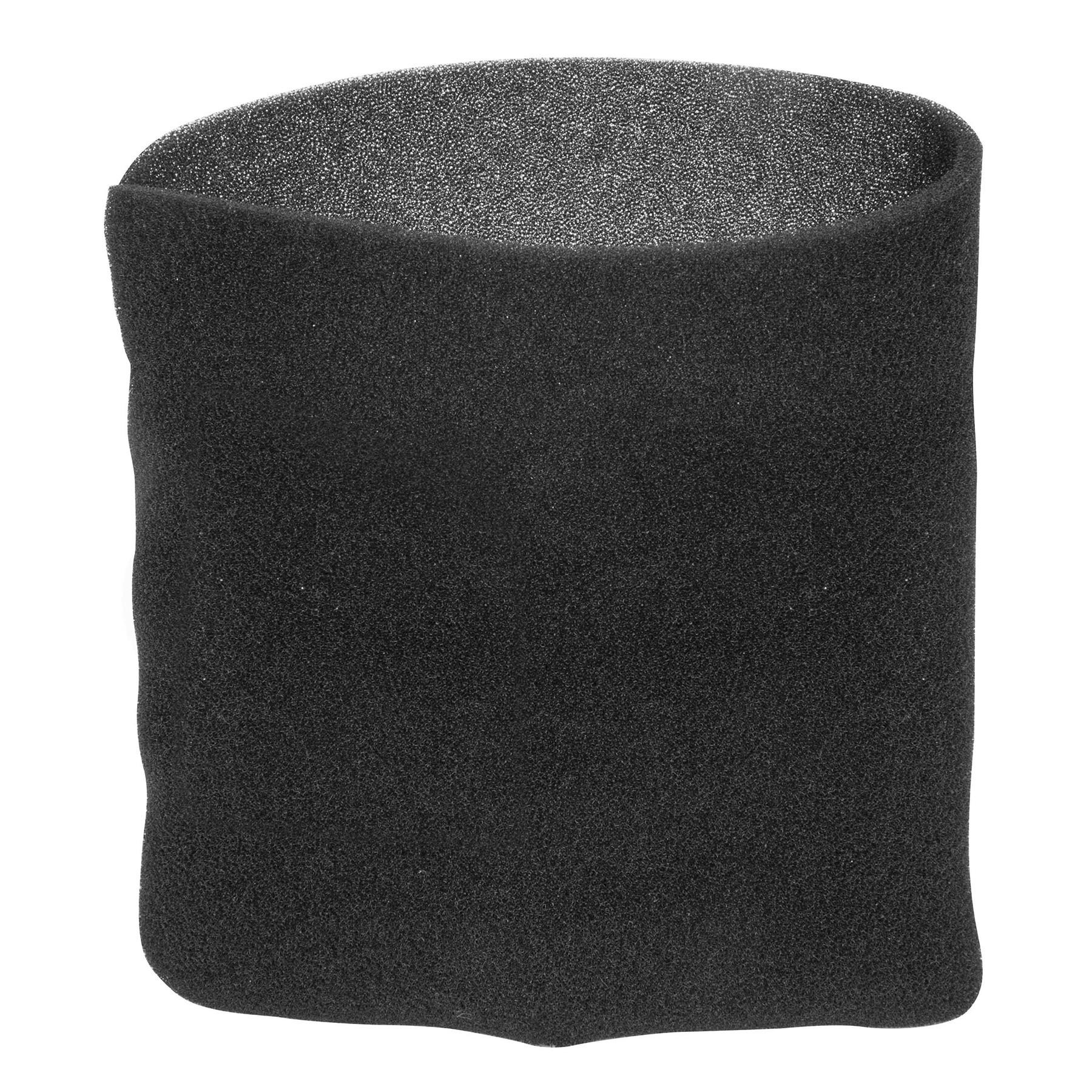 Filtro de esponja para aspiradora ASPI-08