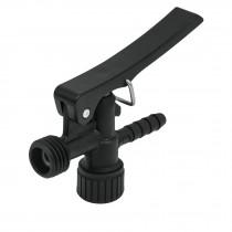 Pistola económica completa para FM-425