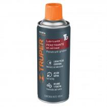 Lubricante penetrante en aerosol 400 ml