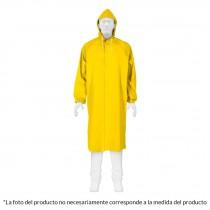Gabardina impermeable, PVC/poliéster/PVC, 0.35 mm XG, Expert