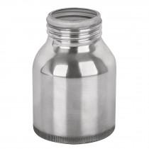 Vaso aluminio de repuesto para PIPI-200